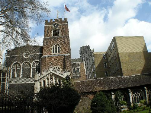 St_barts_the_great_exteriorm.jpg