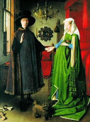 Jan-Van-Eyck-The-Arnolfini-Portrait.jpg