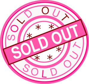 sold-out-md.png