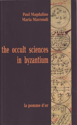 occult_sciences_cover.jpg
